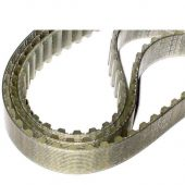 PU-Timing-Belt-HTD-STD-3M-5M-8M-S2M-S3M-S4.5-S5M-S8M-T2.5-T5-T10-AT3-AT5-AT10-MXL-L-H-XL