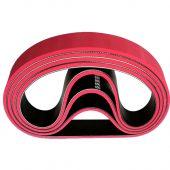 Folder Gluer Belts Red 4 5 6 7 8 9 10 15 20 25 30 35 40 45 50 55 60 65 70 75 80 85 90 95 100 105 110