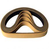 Folder Gluer Belts Yellow 4 5 6 7 8 9 10 15 20 25 30 35 40 45 50 55 60 65 70 75 80 85 90 95 100 105 110