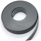 Traction Elevator Belts Schindler STM-PV30-1.73S-PU-42-PV40-56-PV50-70-PV60-84