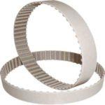 PU-Timing-Belt-HTD-STD-3M-5M-8M-S2M-S3M-S4.5-S5M-S8M-T2.5-T5-T10-AT3-AT5-AT10-MXL-L-H-XL.