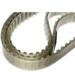 PU-Timing-Belt-HTD-STD-3M-5M-8M-S2M-S3M-S4.5-S5M-S8M-T2.5-T5-T10-AT3-AT5-AT10-MXL-L-H-XL...