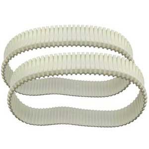 Sausage Binding Belts 258L126 270L126 315L126 32-L-657.23 32-L-685.8 32-L-800.1
