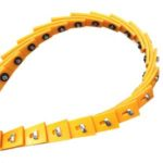Super Twist Link V Belts A B C D M Z O E F SPA SPB SPC SPZ Nu Accu Thoro 1 2 3 4 5 6 8 9 10 12 13 15 16 17 20 22 25 30 32 35 40 45 50 55 60 65 70 75 80 85 90 100 115 120.