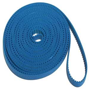 TT5 10TT5 Circular Knitting Machines Belts