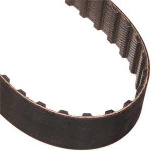 Rubber-Timing-Belts-Trapezoidal-T2.5-T5-T10-MXL-XL-L-H-XH-XXH