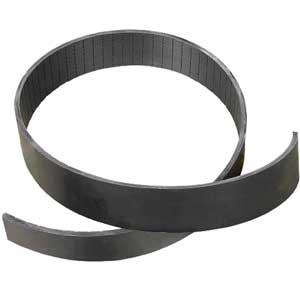 Traction Elevator Belts OTIS AAA717AJ1 AAA717AJ2 AAA717AP2 AAA717AM2 AAA717X1 AAA171W1 AAA717AD1 AAA717R1 Flat-PU-Belt-P1-P2-P3-P4-F1-F2-F3-F4 Lifts